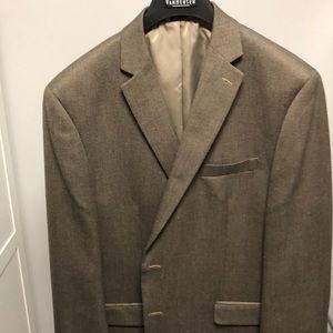 Van Huesen sport jacket